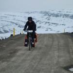Col - Oxi road