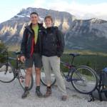 Vélos d'occasion - Banff