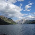 Lm11 Camp - Banff