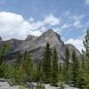 Lac Minnewanka - Banff
