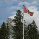 Mont Rundle - Banff