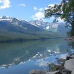 Bord de Lac - Lanezi Lake