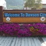Welcome - Dawson,YT