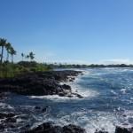 Whittinghton Beach Park - Hawaii