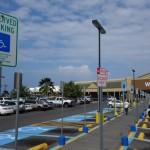 Collection de panneaux - Hawaï