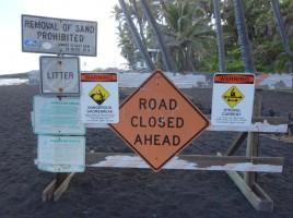Combo ultime - Hawaï