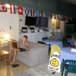 Camping à Kona