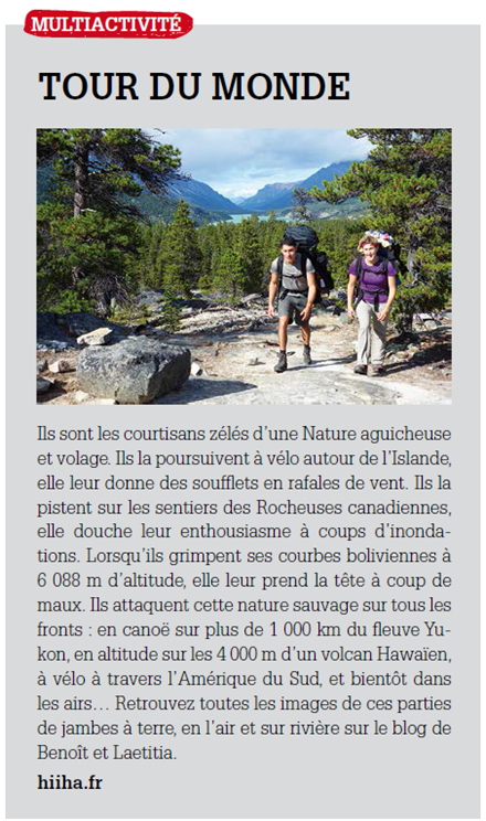 Article_Carnets