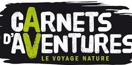 Logo-Carnets-d'Aventures-jpeg