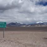 Crossroads - Circuito seismiles