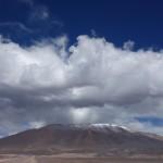 Cerro Mulas Muertas