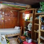 Refugio Universidad de Atacama - Ojos del Salado