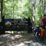 Parc National Villarrica, Pucon