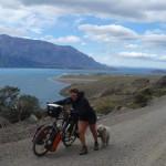 Route, Chili Chico