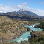 Rivière, Nord de Cochrane