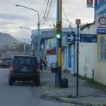Rue Don Bosco, Ushuaia